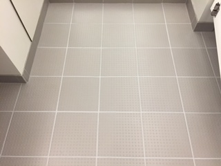 Grand Rapids Grout and Tile Cleaning
