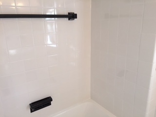 grout cleaning Grand Rapids MI