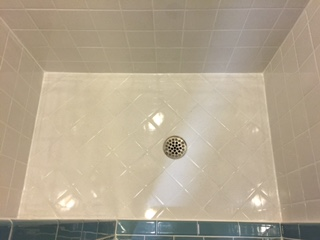 Grout Matters Grand Rapids